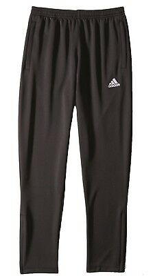 8c11426a7cca adidas Performance Kinder Fußballhose Core 15 Training Pant Youth schwarz  weiß