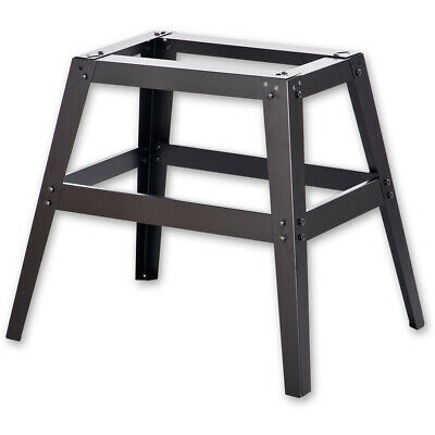 Axminster Trade Series Floor Stand for CT330 Thicknesser