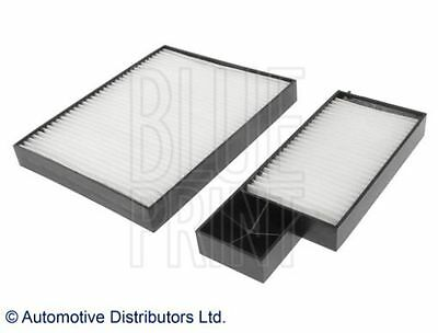 New Oe Quality Blue Print - Cabin / Pollen Filter - Adg02540