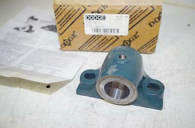 Dodge Babbitted Sleeve Bearing  # P2Bbas0104   1-1/4""