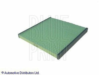 New Oe Quality Blue Print - Cabin / Pollen Filter - Ads72502