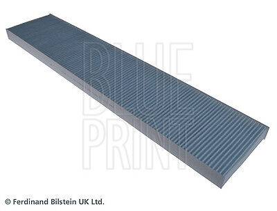 New Oe Quality Blue Print - Cabin / Pollen Filter - Adv182519