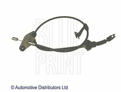 New Oe Quality Blue Print - Clutch Cable - Adg03816