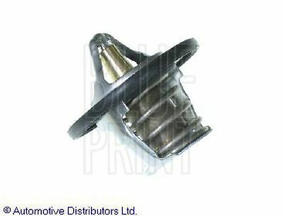 New Oe Quality Blue Print - Coolant Thermostat - Adc49216