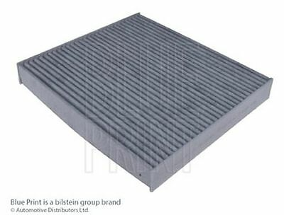 New Oe Quality Blue Print - Front - Cabin / Pollen Filter - Adt32522