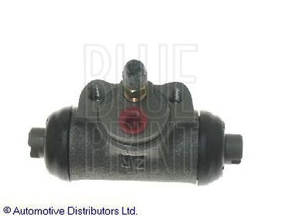 New Oe Quality Blue Print - Left Or Right Rear - Wheel Brake Cylinder - Adc44421