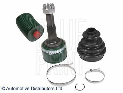 New Oe Quality Blue Print - Outer : Front - Cv Joint Kit - Adn18957