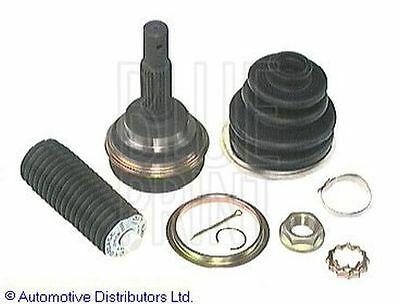 New Oe Quality Blue Print - Outer : Front - Cv Joint Kit - Adt38919