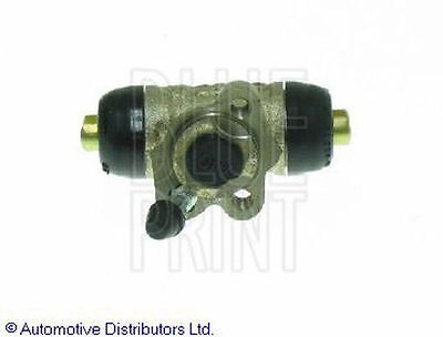 New Oe Quality Blue Print - Rear Right - Wheel Brake Cylinder - Adt34430