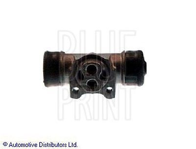 New Oe Quality Blue Print - Right Rear - Wheel Brake Cylinder - Adk84428