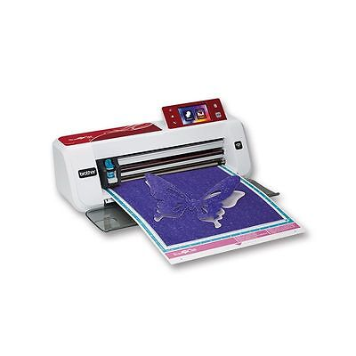 Brother ScanNCut CM700 Hobbyplotter  #14880