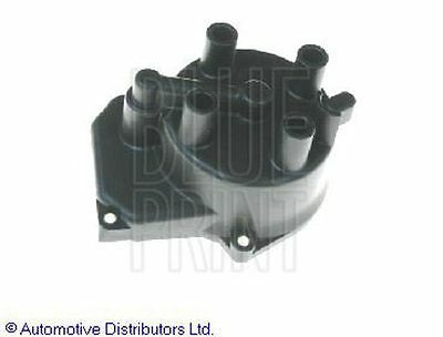 To Clear - New Oe Quality Blue Print - Distributor Cap - Adh214212