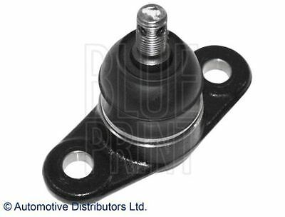 New Oe Quality Blue Print - Lower : Front Left Or Right - Ball Joint - Adg086120