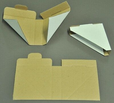 100pcs/20MM cardboard Corner Protectors--FACOTRY DIRECT