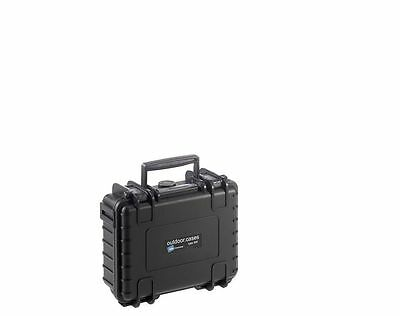 Type 500 Outdoor Protective/ Storage/ Space Case - Case Only