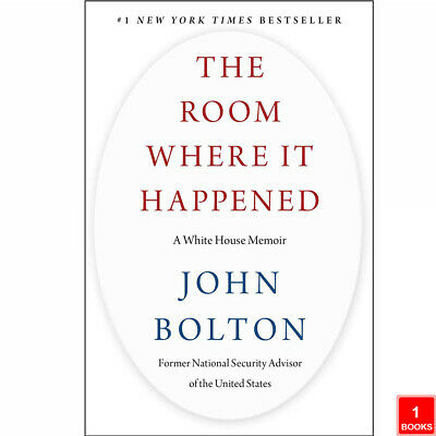 David O'Connell Monster and Chips Collection 3 Books Set Gift Wrapped Slipcase