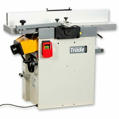 Resharpenable HSS Planer Couteaux pour AXMINSTER CT318 /& CT344