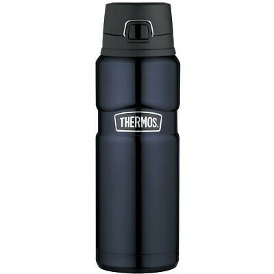 Thermos Stainless Steel Leak Proof Drink Bottle