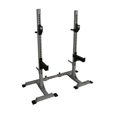 Valor Fitness Exercise Equipment Squat Stand Towers