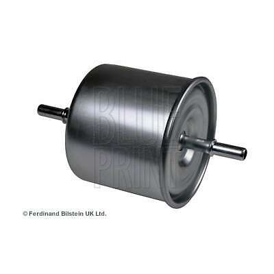 Blue Print Engine Fuel Filter Genuine OE Quality Service Replacement