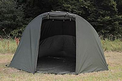 Nash H-Gun 2 Man Dome Winterskin