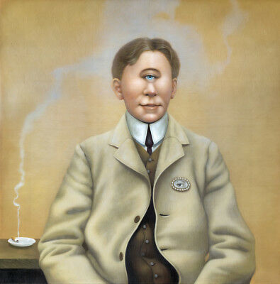King Crimson - Radical Action To Unseat The Hold Of Monkey Mind (3CD & BLU-RAY)