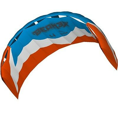 HQ Beamer VI - Four line buggy kite - Various sizes available
