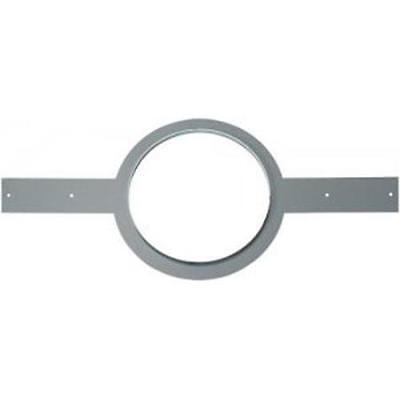 JBL Mud Ring Construction Bracket For Control 26C (6-Pack) MTC-26MR NEW OPEN BOX