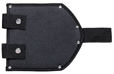 Cold Steel Sc92Sf Sheath Only For Special Forces Shovel