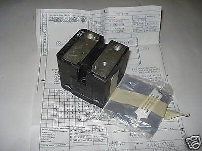 General Electric Oem Ev-100 Rectifier 44A727011-G02 Sku-08162907A