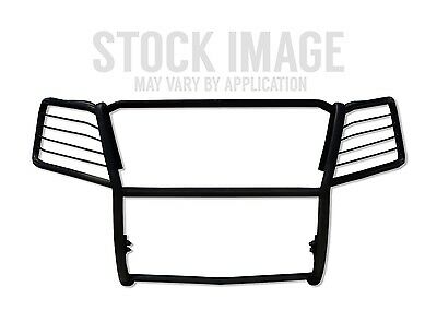 Steelcraft 53420 Grille Guard Fits 16 Tacoma