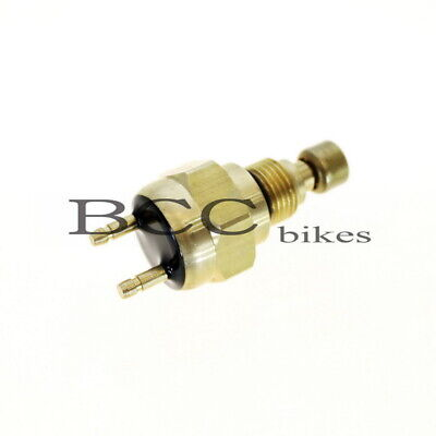 Thermoschalter- Kawasaki VN 800 Classic - VN800B - Bj.96-05 (2) - thermal switch