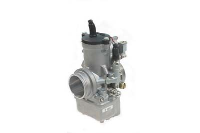 Dell'Orto 40mm Carburetor, EA,for Harley Davidson motorcycles,by Dell'Orto