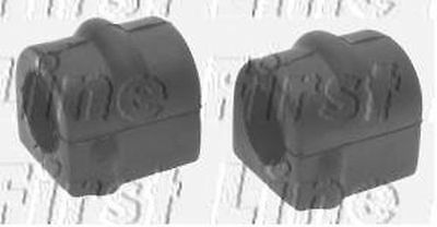 To Clear - New First Line - Front - Anti Roll Bar Bush Kit - Fsk6240K