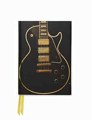 Gibson Les Paul Deluxe (Foiled Pock  AC NEU