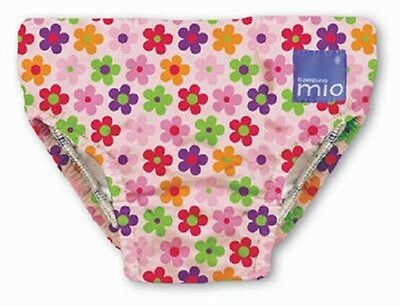 Bambino Mio Reusable Cloth Swim Diaper