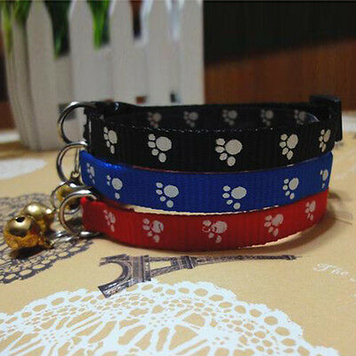 High Quality Dog Puppy Cat Anti Fleas Ticks Mosquitoes Remove Collar Pet SOL Hot