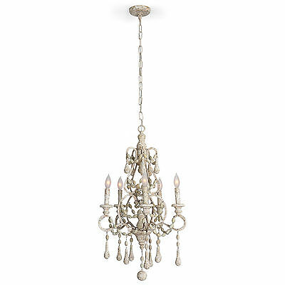 French Antique Chandelier