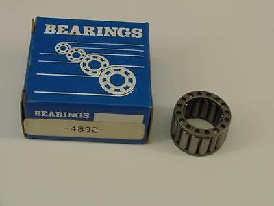 4892 Roller Bearing – New Old Stock