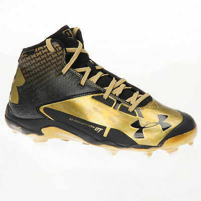 Under Armour MLB Merchandise Basketball Shoes