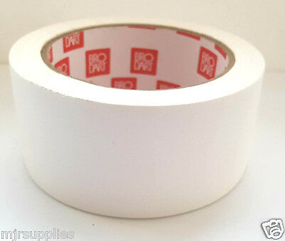 "BRODART White cloth repair tape 2"" text & library books"