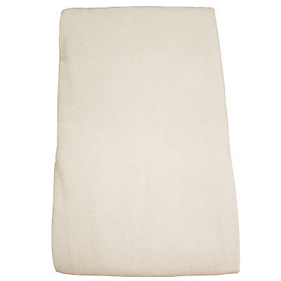 Massage Fitted Flannel Table Sheets 5pk