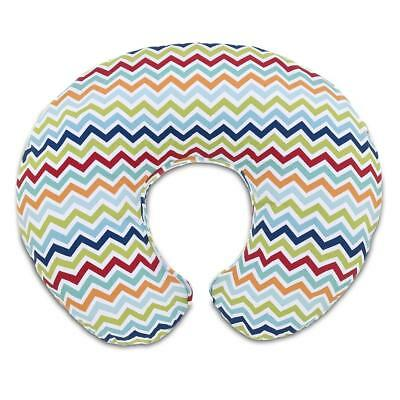 Chicco Boppy Nursing & Infant Support Pillow (Chevron) ON SALE! WAS £35