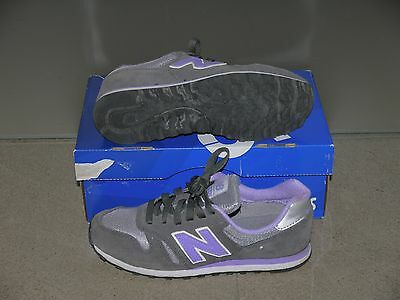 new balance 420 taille 37