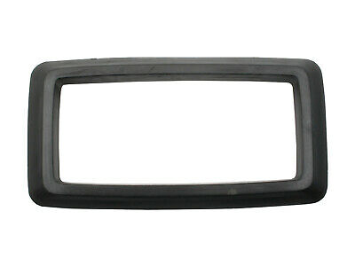 Ford Interior Door Handle BLACK Surround x1 XA XB ZF ZG inner interior