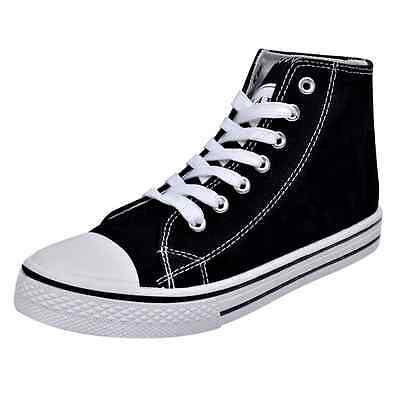 Chaussures Taille Chaussures Converse 16 Converse Akileos gx4zf