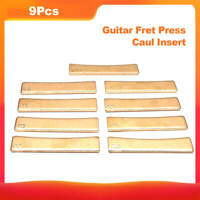 22 Frets Electric Guitar Maple Neck Fingerboard Replacement for TL Guitar US