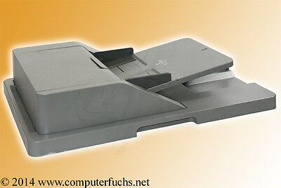 complet ADF pour X734 X736 X738 X746 X748 40X5190°