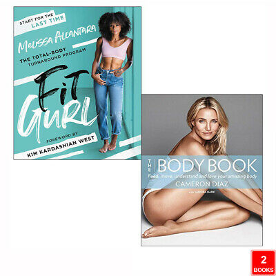 11+ Confidence CEM-style Practice Exam Papers Book 1 to 3 Collection 3 Books Set