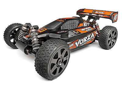 101850 HPI Vorza Buggy Flux 1/8th Scale RTR